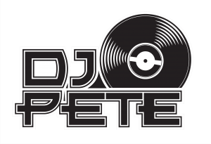 Dj-Pete Entertainment